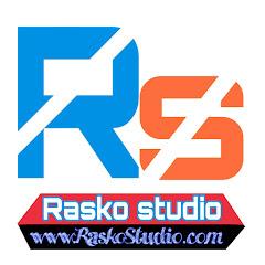 Raskoh Knowledge Factory