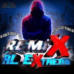 Remix Al Extremo
