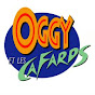 Oggy and the