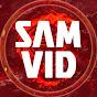 SAM VID!