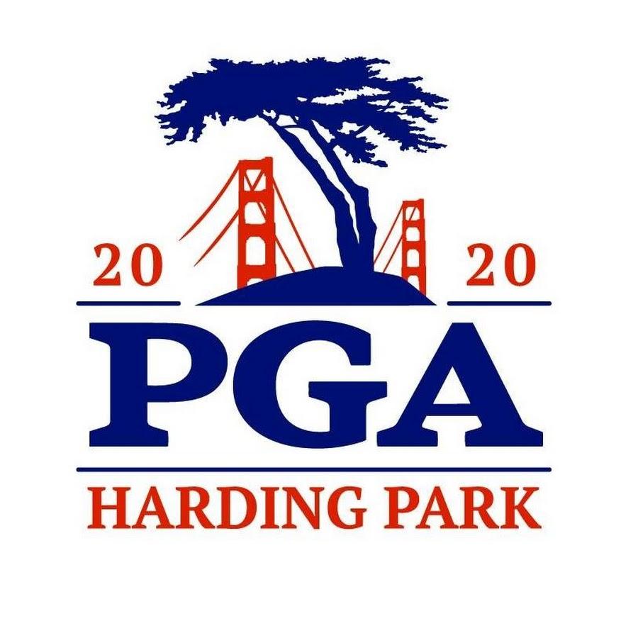 Golf Pga Championship