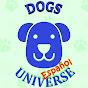 Dogs Universe en