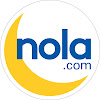NOLA.com