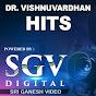 Dr. Vishnuvardhan Hits