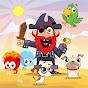 Os Piratinhas