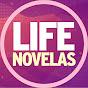 Life Novelas