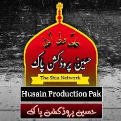 Husain Production Pak