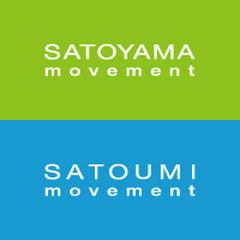 SATOYAMA & SATOUMI movement 公式チャンネル