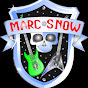 Marc Snow