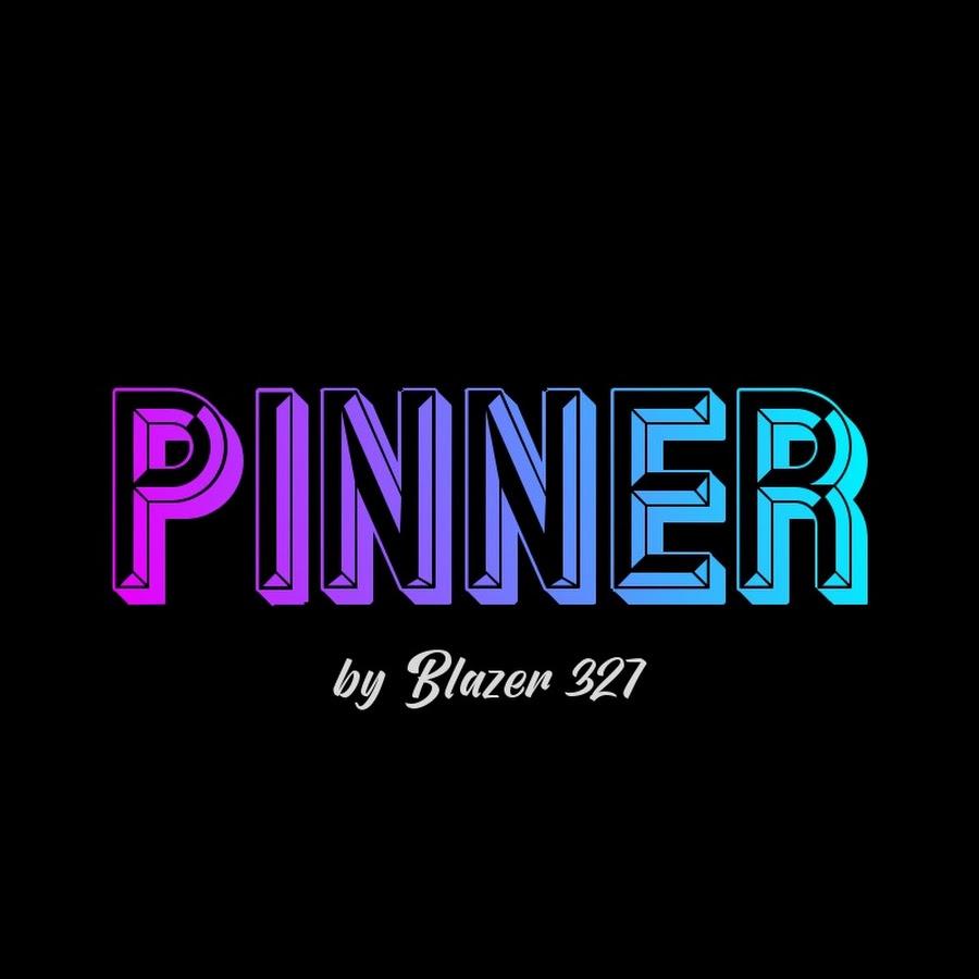 Blazers Youtube Tv: Blazer 327