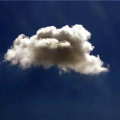 Eddy Cloud