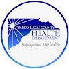 Toledo-Lucas County Health Department