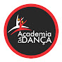 Academia da Dança