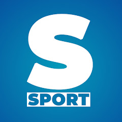 Soussia Sport