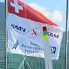 SMV / FSAM Schweizerischer Modellflugverband