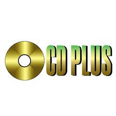 CD PLUS Movies