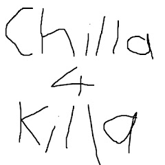 ChilLa4KilLa