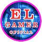 EL gamer oficial1