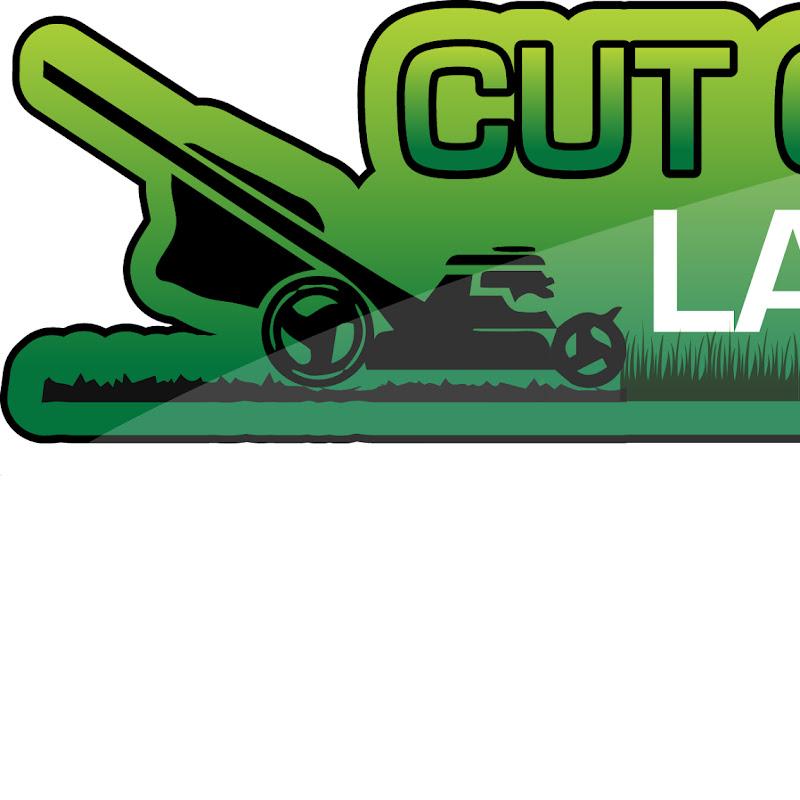 cutgrassandlawncare