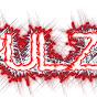 CazualPulze