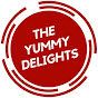 The Yummy Delights