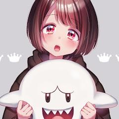 利香ちゃんねる(#)