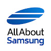 All About Samsung
