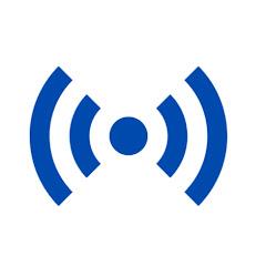 Hola Dominicano