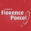 Florence Porcel