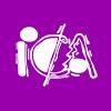 Instituição ICA