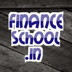 financeschoolin