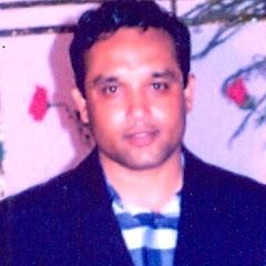 Chaganti Bhaskar