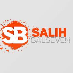 Salih Balseven