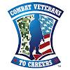 Combat Veterans to Careers