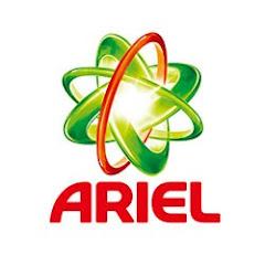 Ariel Egypt