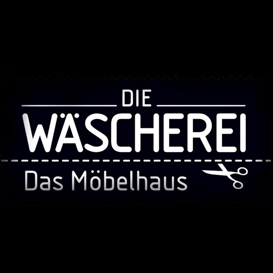 Die Wäscherei Das Möbelhaus In Hamburg Youtube