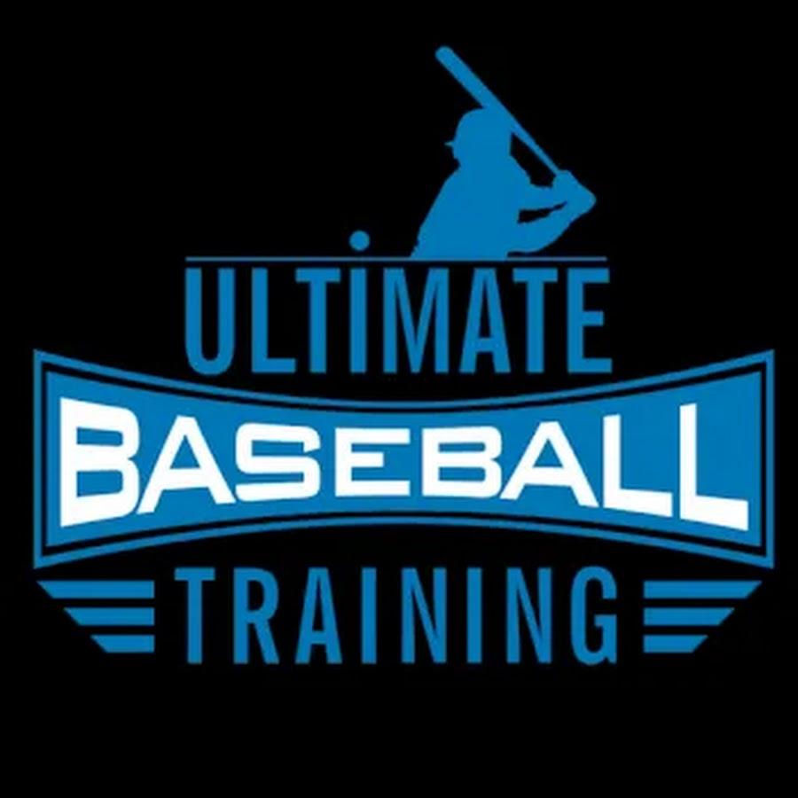 Image result for ultimate baseball logo