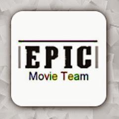 Epic Movie Team