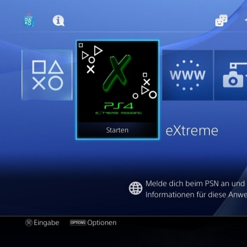 PS3 UNBAN 4 XX / 4 82 CFW Console ID Available 101% Working