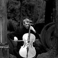 Member GnuS Cello