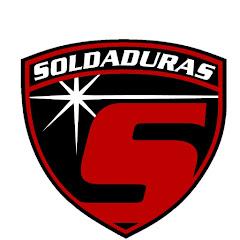 SOLDADURAS GARCINUÑO