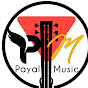 Payal Music