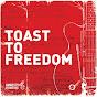 ToastToFreedom