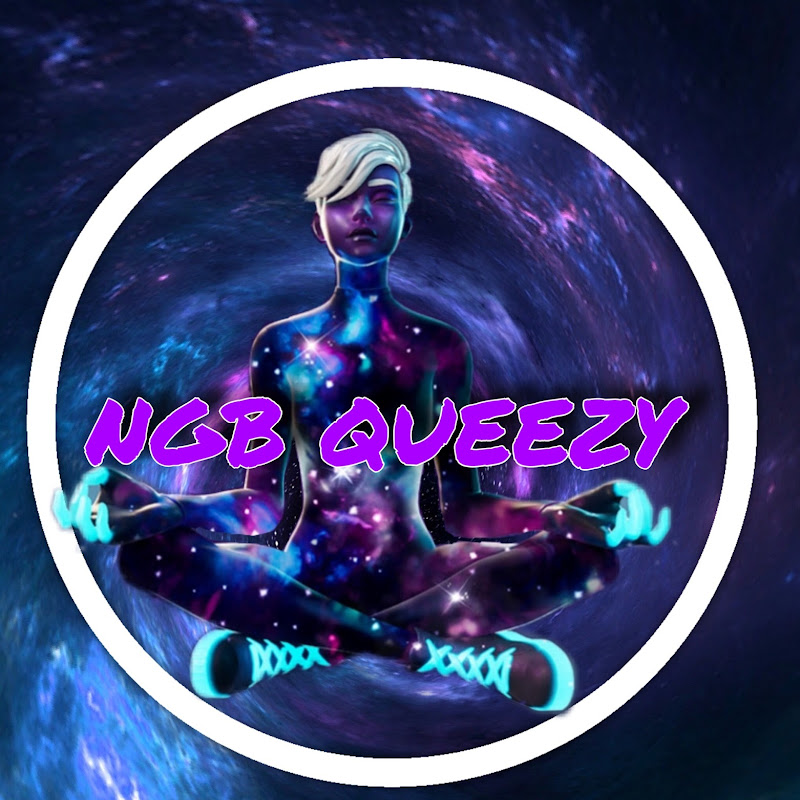 NFW _WAVY (nfw-queezy)