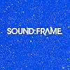 soundframe festival