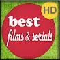 Best serials