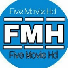 Five Movie Hd