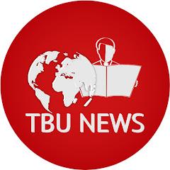 TBU NEWS