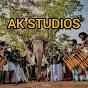 Ak Studios