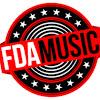 FDAmusic TV